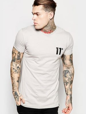 Marine Design T-shirt