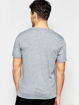 Short Slieve Shirt