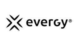 logo evergy