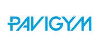 logo pavigym